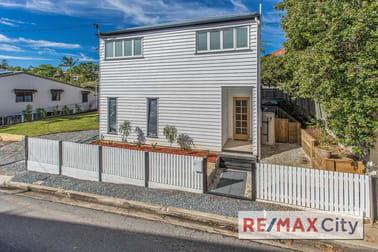16 Brady  Street West End QLD 4101 - Image 3