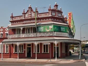 The Norman Hotel/102 Ipswich Road Woolloongabba QLD 4102 - Image 2