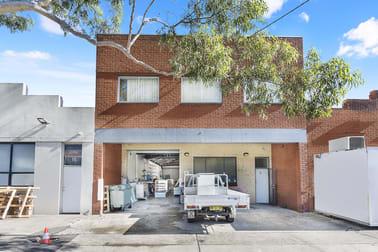 18 Fitzroy Street, Marrickville NSW 2204 - Image 1