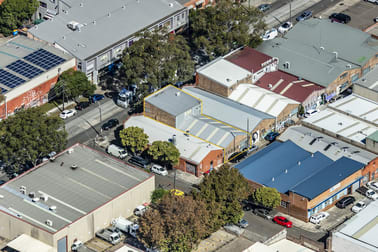 18 Fitzroy Street, Marrickville NSW 2204 - Image 3