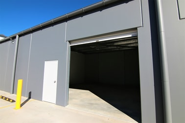 Unit 5/20 Corporation Ave Robin Hill NSW 2795 - Image 2