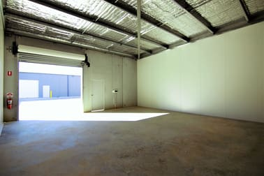 Unit 5/20 Corporation Ave Robin Hill NSW 2795 - Image 3