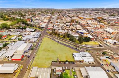 1A Neil Street Toowoomba City QLD 4350 - Image 1