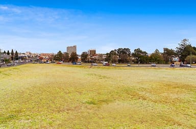 1A Neil Street Toowoomba City QLD 4350 - Image 2