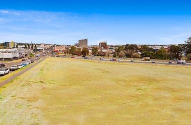 1A Neil Street Toowoomba City QLD 4350 - Image 3