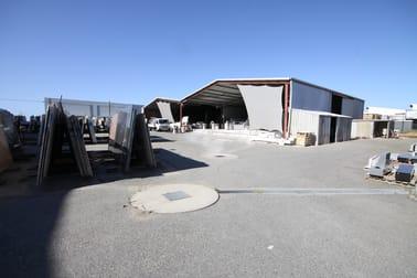 11 Stockdale Road O'connor WA 6163 - Image 3