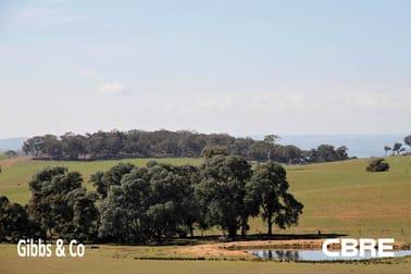 """tillararra"" Perks Road, Boorowa NSW 2586 - Image 3"