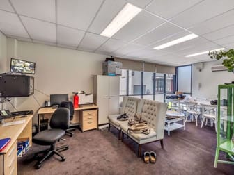 7 Meadow Way Banksmeadow NSW 2019 - Image 3