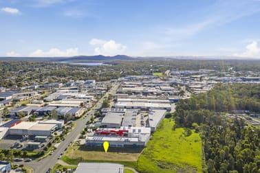 48 Smith Street Capalaba QLD 4157 - Image 2