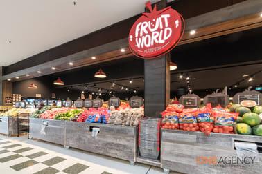 Shop 3/4/ Jersey Road Plumpton NSW 2761 - Image 1