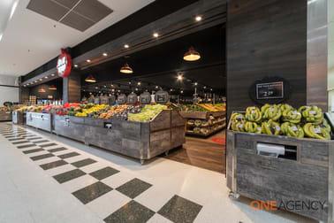 Shop 3/4/ Jersey Road Plumpton NSW 2761 - Image 2