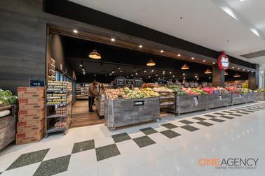 Shop 3/4/ Jersey Road Plumpton NSW 2761 - Image 3