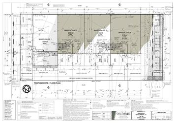 2/38 Zakwell Court Coolaroo VIC 3048 - Image 2