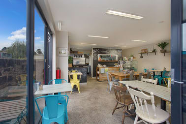 47 Sackville Street Port Fairy VIC 3284 - Image 1
