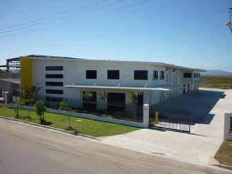 198 Enterprise Street Bohle QLD 4818 - Image 1