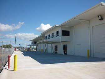 198 Enterprise Street Bohle QLD 4818 - Image 3