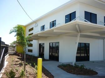 198 Enterprise Street Bohle QLD 4818 - Image 2