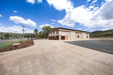 Lot 3 Roches Road Withcott QLD 4352 - Image 2