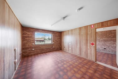 Lot 3 Roches Road Withcott QLD 4352 - Image 3