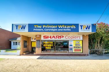 49 Berry Street Wagga Wagga NSW 2650 - Image 1