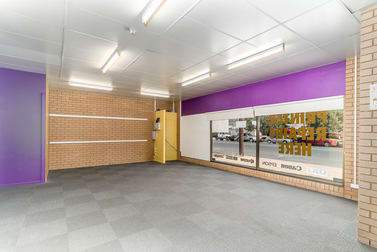 49 Berry Street Wagga Wagga NSW 2650 - Image 2