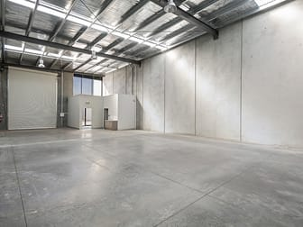 5 Integration Court, Truganina VIC 3029 - Image 3