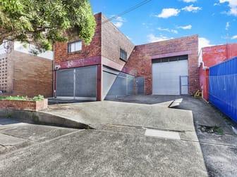 58 Shepherd Street, Marrickville NSW 2204 - Image 1