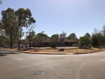 82-84 Goddard Road Salisbury Park SA 5109 - Image 2