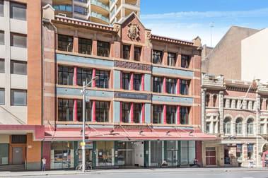 Shop 2/142-148 Elizabeth Street, Sydney NSW 2000 - Image 2