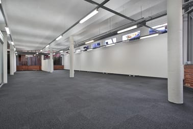 Suite 7/663 Victoria Street Abbotsford VIC 3067 - Image 2
