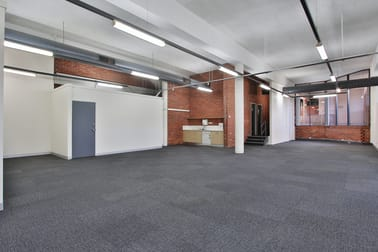 Suite 7/663 Victoria Street Abbotsford VIC 3067 - Image 3