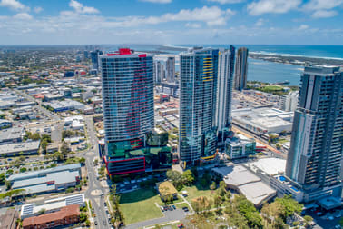 3009/27 Garden Street Southport QLD 4215 - Image 3