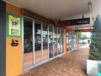 2/48 Woongarra Street Bundaberg Central QLD 4670 - Image 2