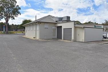 Unit 7, 50 Medcalf Street Warners Bay NSW 2282 - Image 3