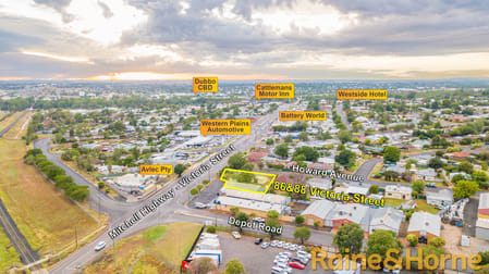 88 Victoria Street Dubbo NSW 2830 - Image 2