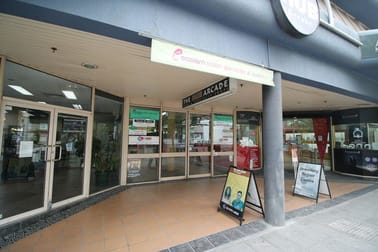 Shop 6/131-147 Walker Street Dandenong VIC 3175 - Image 2