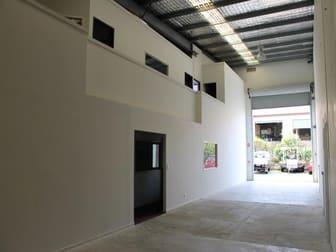 3/6 John Duncan Court Varsity Lakes QLD 4227 - Image 1
