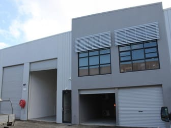 3/6 John Duncan Court Varsity Lakes QLD 4227 - Image 2