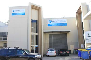 3/10 Northumberland Road Caringbah NSW 2229 - Image 1