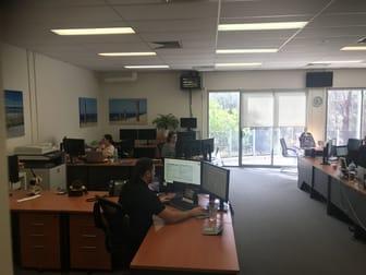 3/10 Northumberland Road Caringbah NSW 2229 - Image 2