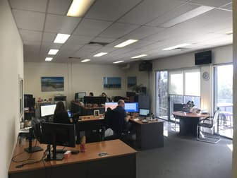 3/10 Northumberland Road Caringbah NSW 2229 - Image 3