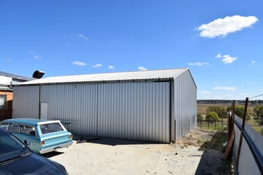 230 Falconer Street Guyra NSW 2365 - Image 3