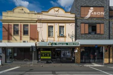 820 Sydney Road Brunswick VIC 3056 - Image 1
