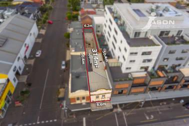 820 Sydney Road Brunswick VIC 3056 - Image 2