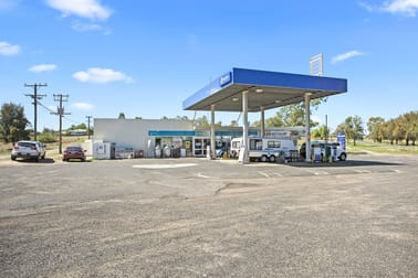 37 Greenup Street Texas QLD 4385 - Image 1