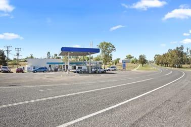 37 Greenup Street Texas QLD 4385 - Image 2