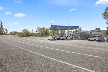 37 Greenup Street Texas QLD 4385 - Image 3