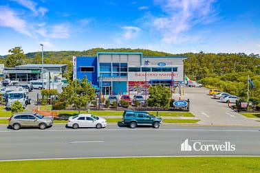 273 Scottsdale Drive Robina QLD 4226 - Image 1
