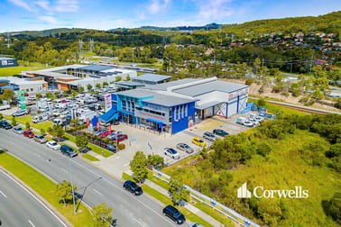 273 Scottsdale Drive Robina QLD 4226 - Image 2