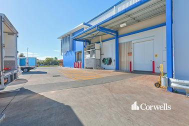 273 Scottsdale Drive Robina QLD 4226 - Image 3